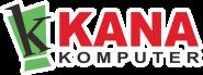 Blog Kana Komputer
