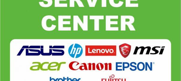 Daftar Alamat Service Center Yogyakarta Blog